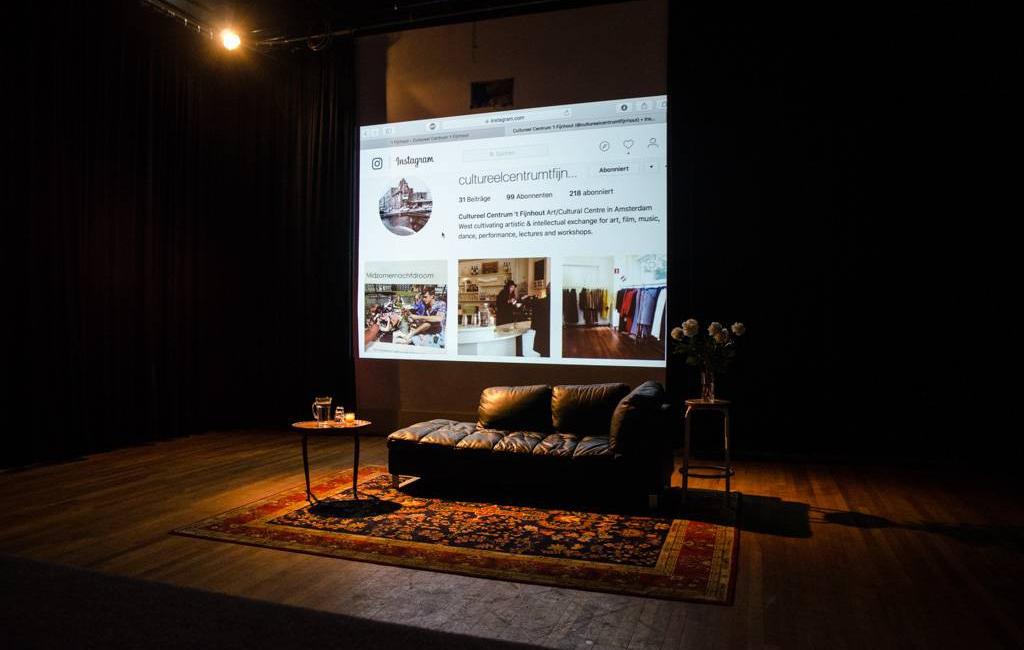Theaterzaal-presentatie-Fijnhout-1024x650_c